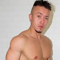 Tyler Slater