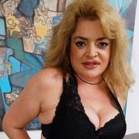 Helena Jonic
