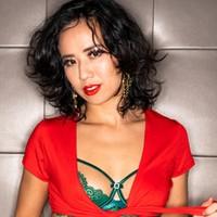 Mistress Lucy Khan